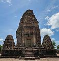 Mebon Oriental, Angkor, Camboya, 2013-08-17, DD 07.JPG