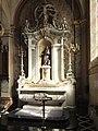 Mechelen Sint Katelijne St Anthony altar.JPG