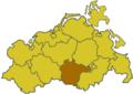 Mecklenburg wp muer.png