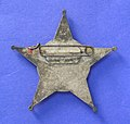 Medal, decoration (AM 768453-5).jpg