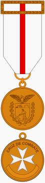 Medalha Cruz de Combate 2.PNG