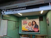 Medborgarplatsen Metro station picture 10.jpg
