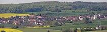 Medelsheim 2012-05-04.JPG