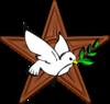 The Mediator Barnstar