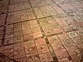 Medieval Tiled Floor - geograph.org.uk - 164004.jpg