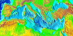 Mediterranean Sea surface.jpg