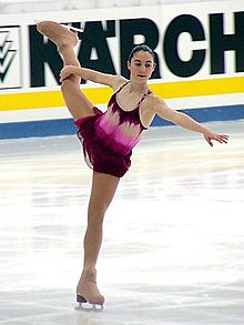 Megan Allely 2004 Junior Grand Prix Germany.jpg