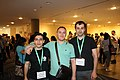 Mehman, David & Reda at WMCON18.jpg
