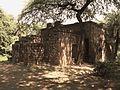Mehrauli Archaeological Park 660.jpg