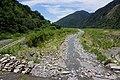 Mei River 眉溪 - panoramio.jpg
