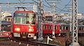 Meitetsu 3500 series (II) EMU 015.JPG