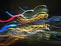 Melbourne Lightpaintings (1583706179).jpg