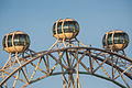 Melbourne Star Observation Wheel 17th Dec 2013.jpg