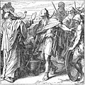 Melchizedech blesses Abraham.jpg