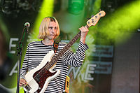 Melt 2013 - Swim Deep-3.jpg