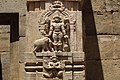 Melukote, Karnataka IMG 8113 (44736327681).jpg