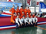 Memorial Group Portrait of Republic of China Air Force Academy Cadets in Hangar 20170812.jpg