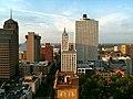 Memphis skyline - panoramio.jpg