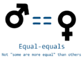 Men-And-Women-Double-Equal-Sign-Gender-Equality.png