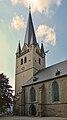 Menden-20070426 053-DSC 6744-St-Vincenz.jpg