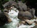 Merced River 2010 06.TIF
