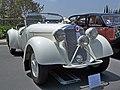 Mercedes-Benz 1938 230 S Special Roadster (7188726338).jpg