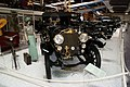 Mercedes-Benz Knight 1919 RFront SATM 05June2013 (14620768703).jpg