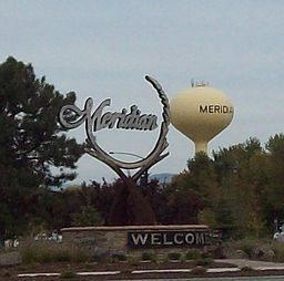 Meridian-idaho-welcome-sign.jpg