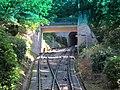 Merkur Bergbahn - panoramio (1).jpg