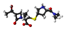 Meropenem-from-xtal-1992-3D-balls.png