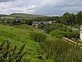 Merrytrees from Engine Lane - geograph.org.uk - 902446.jpg