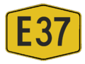 Mes-e37.png