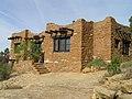 Mesa Verde Superintendent's Residence NPS.jpg
