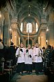 Messe solennelle d'action de grâce pour les 25 ans de la FSSP (10889829046).jpg