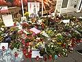 Messeratacke Hamburg - Blumen.jpg