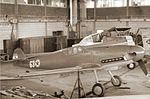 Messerschmitt Bf 109Ga-2 - prepared for presentation2.jpg