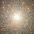 Messier15 - SDSS DR14.jpg