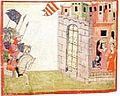 Messina 1282.jpg