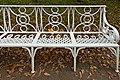 Metal bench 2.jpg