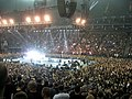 Metallica (2860421157).jpg