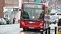 Metrobus 225 GN07 AUY 3.JPG