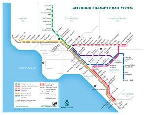 Metrolink May 14 2018.pdf