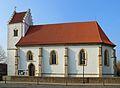 Mettingen Evangelische Kirche 08.JPG