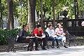 Mexico City Centro Historico Wikimania 2015 07.JPG