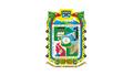 Bandera de Puebla