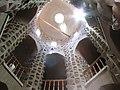Meybod Pigeon House (Kabootar Khaneh), Yazd, Iran, (کبوتر خانه میبد) - panoramio.jpg