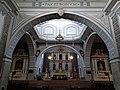 Meycauayan Church Sanctuary and Arco Toral.jpg