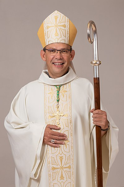 File:Mgr Blanchet Dominique.jpg