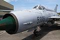 MiG-21 img 2520.jpg