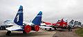 MiG-29UB (3861067847).jpg